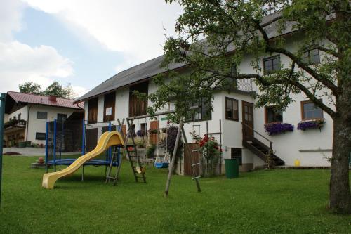 Appartement Schlagerberg, Pension in Scharnstein bei Kirchdorf an der Krems