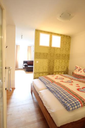 Gala Apartments - Country Oasis in Pettenbach, Pension in Pettenbach bei Kirchdorf an der Krems