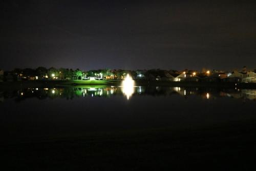 Lakeside Villa Bloomingdale - Davenport, FL 33897