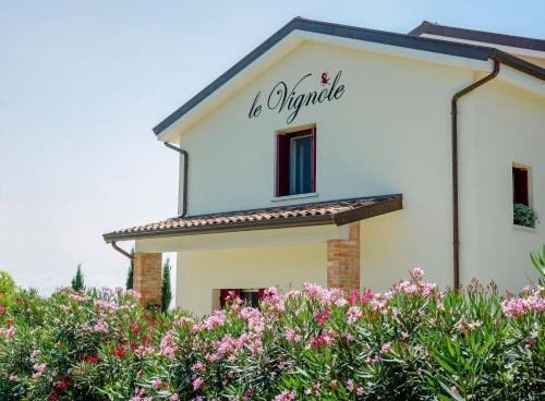 Accommodation in Cordignano