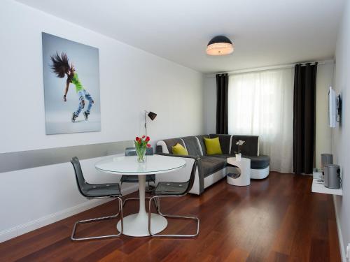 . Apartament Witawa 22