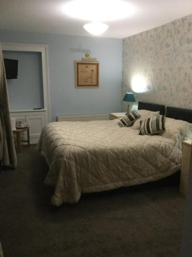 No.52 Bed & Breakfast - Helston