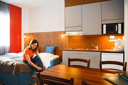 __{offers.Best_flights}__ Oravi Apartments
