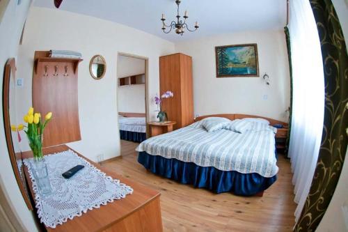 Victoria Rooms, Karpacz