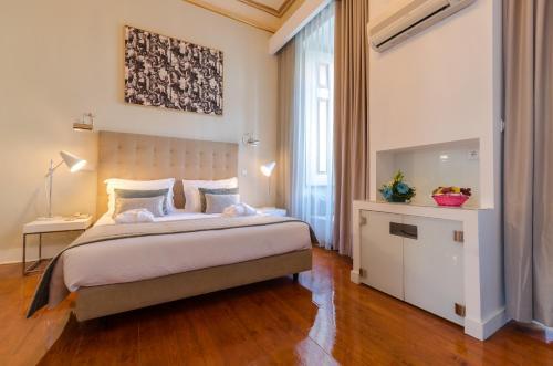 Hotel INN Rossio photo 14