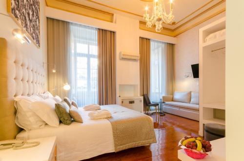 Hotel INN Rossio photo 28