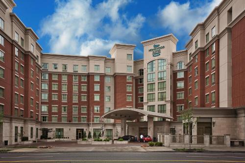 Hotels Amp Vacation Rentals Near Vanderbilt University