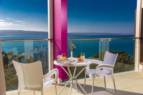 Фото отеля Hotel Crikvenica