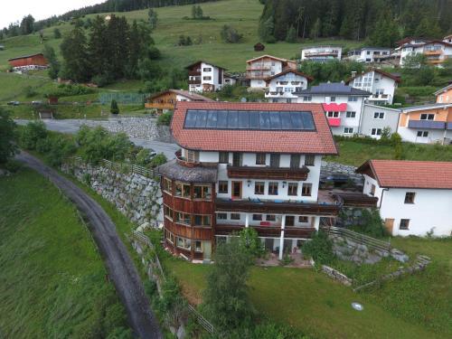 Фото отеля Wirtshaus zum Wiesejaggl