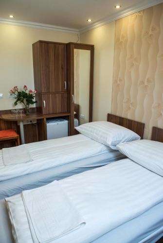 BL.Apartmanhaz II., Szeged