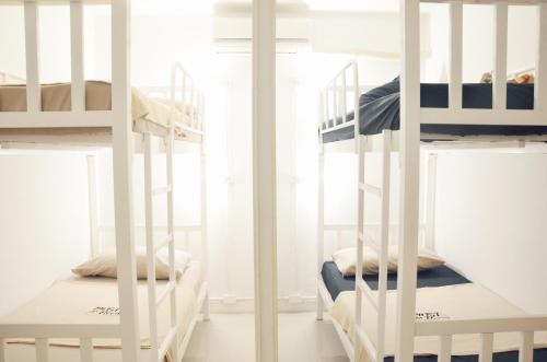 MUST Room Hua Hin 51 MUST Room Hua Hin 51