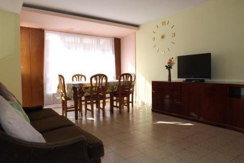 Tarragona House