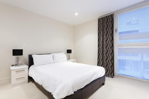 Hotel City Stay Serviced Apartments