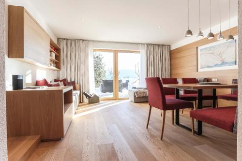 Slow Living Suite Fiss