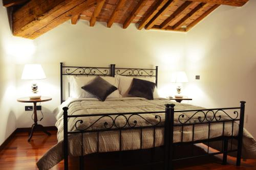 Hotel Guest House Residenza San Fermo thumb-3