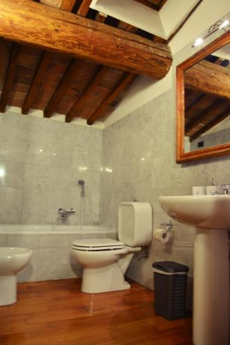 Hotel Guest House Residenza San Fermo thumb-4