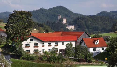 . Ferienhof Stanzl