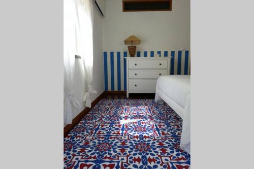 Estoril Sunny Apartment.  Mynd 11