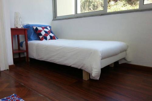 Estoril Sunny Apartment.  Mynd 12