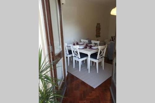 Estoril Sunny Apartment.  Mynd 18