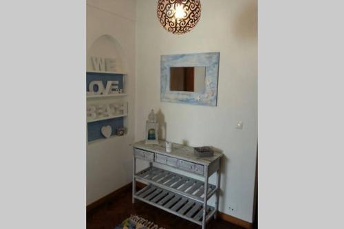 Estoril Sunny Apartment.  Mynd 19
