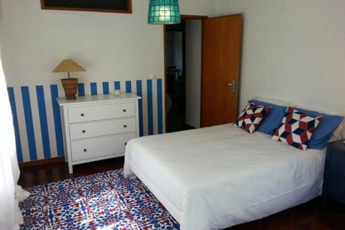 Estoril Sunny Apartment.  Mynd 2