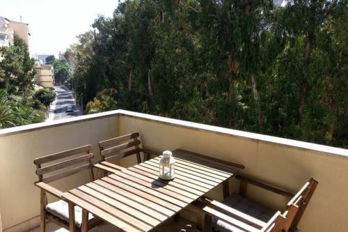 Estoril Sunny Apartment.  Mynd 16