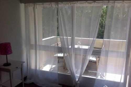 Estoril Sunny Apartment.  Mynd 9