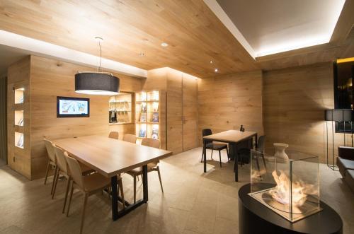 Aspect Niseko - Apartment