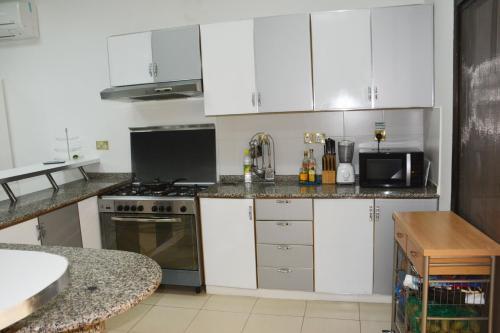 Studios Corniche photo 71