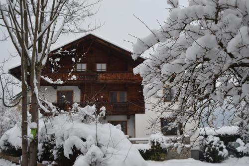 Apartments EMMA, Zillertal, Tirol Kaltenbach