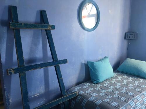 Fotos de quarto de Auberge De La Plage