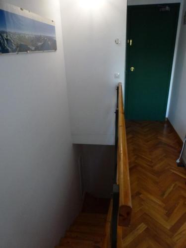 Apartment La Molina
