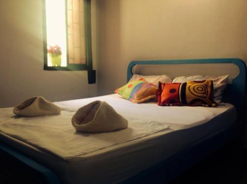 Hotel Doña Cumbia Hostel