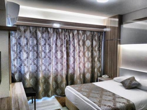 Denizli Napa Hotel fiyat