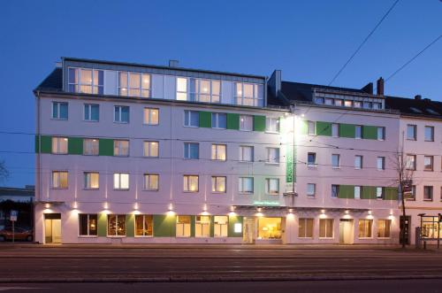 . Hotel Westfalia