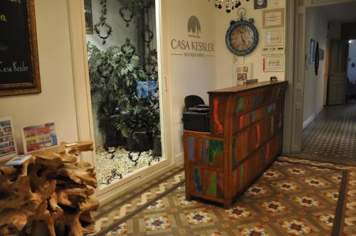 Casa Kessler Barcelona photo 55