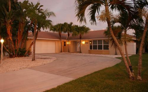 Villa Catalina Isles - Cape Coral, FL 33904