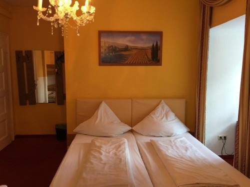 Hotel Galleria photo 45