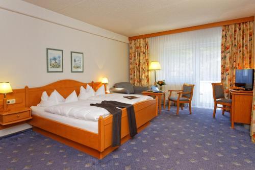 Hotel Nordkap photo 9