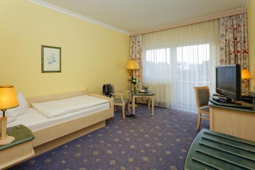 Hotel Nordkap photo 79
