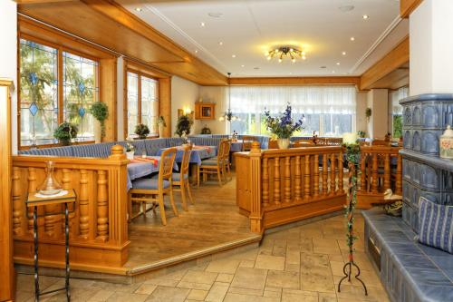 Hotel Nordkap photo 13