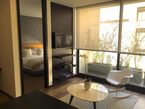 Hotel Apartamentos Propio