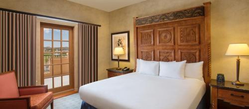 Hilton Santa Fe Buffalo Thunder - Santa Fe, NM NM 87506