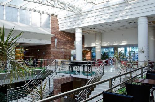 VIP Executive Entrecampos - Hotel & Conference photo 13
