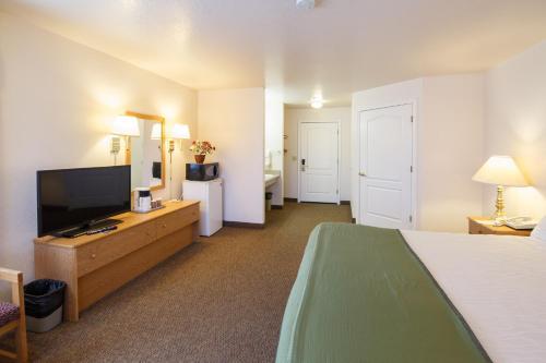 . Murphys Inn Motel