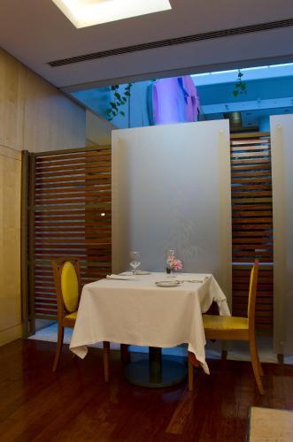 VIP Executive Entrecampos - Hotel & Conference photo 23