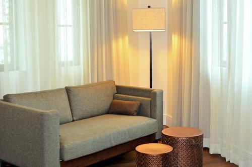 Hotel St. Michel - Miami, FL 33134