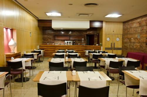 VIP Executive Entrecampos - Hotel & Conference photo 26