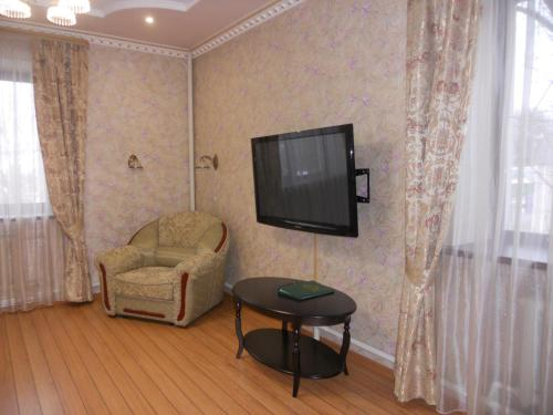 Suită Junior Confort  (Comfort Junior Suite)